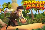 danger-dash