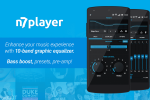 n7player-Music-Player-10