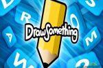 draw-something-1