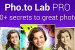 pho.to-lab-pro-photo-editor
