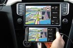 sygic-car-navigation-premium