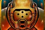 templar-battleforce-rpg