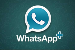 whatsapp-plus-6-20