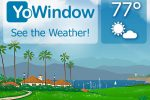 yowindow-weather-2
