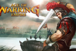 age-of-warring-empire