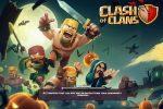 clash-halloweeen
