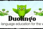 duolingo-awesome-ios-education-app
