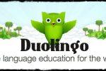 duolingo-awesome-ios-education-app