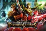 fortress-legends-01