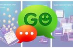 go-sms-pro-5-43-latest-android-apk-app-free-download