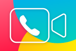 justalk-video-call-free-chat