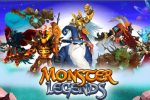 monster-legends