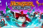monster-legends-winter
