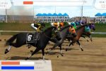 photo_finish_horse_racing