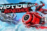 riptide-gp