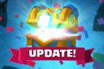 12_15_update_fb