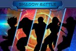 shadow-battle