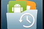 app-backup-restore