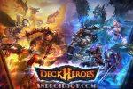 deck-heroes-0