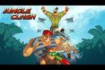 jungle-clash
