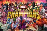 marvel-contest-of-champions
