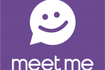 meetme-chat-meet-new-people