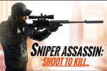sniper-3d-assassin