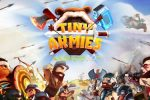 tiny-armies-online-battles-01