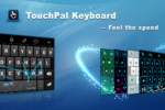 touchpal-x-keyboard