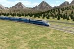 train-sim-pro-3
