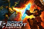 ultimate-robot-fighting