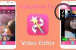videoshow-pro-video-editor