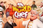 world-chef