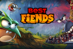best-fiends