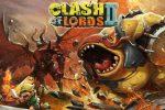clashoflords2