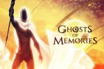 ghosts_of_memories