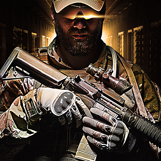 major-gun-war-on-terror