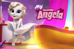 my-talking-angela