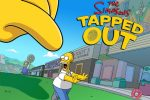 sbenny.com_the_simpsons_tapped_out