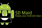 sd-maid-pro-system-cleaning-tool