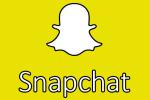snapchatapp