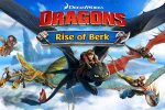 dragons_rise_of_berk