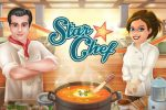 1_star_chef_by_99_games