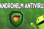 androhelm-antivirus-