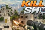 Kill Shot android game
