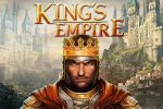 kings-empire