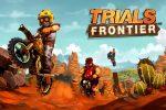 trials-frontier-