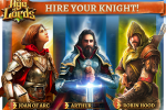age-of-lords-legends-amp-rebels-1