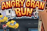 angry-gran-run
