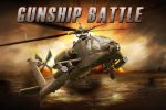 gunship battle android